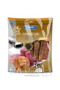 Bilde av Country Line And 170 g.