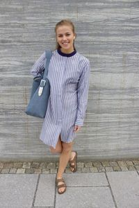 Bilde av Kokoon Vince Dress