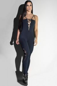 Bilde av Hipkini Thrill Jumpsuit
