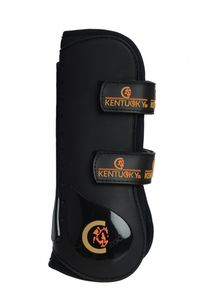 Bilde av Kentucky Tendon Boots Velcro