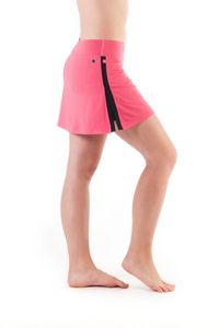 Bilde av Gym Girl Ultra Skirt Flirt