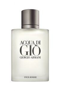 Bilde av Armani Acqua Di Gio Men Edt Spray 200ml