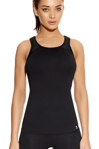 Bilde av Freya Performance Sports-Top, D-K Cup, 65-85