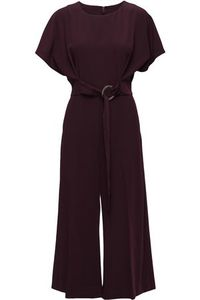Bilde av In Wear - Jocelyn Jumpsuit HW