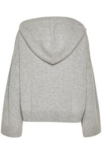 Bilde av Part Two - Kaylin Pullover