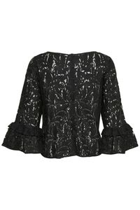 Bilde av Part Two - Jo Blouse
