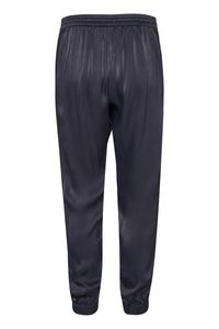 Bilde av Part Two - Kerris Pants Dark