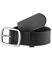 Dickies - Eagel Lake Belt, black