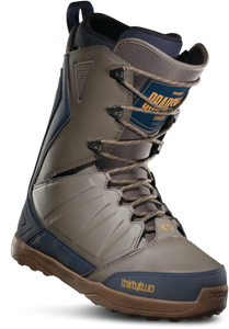 Bilde av Snowboard Boots - Thirtytwo Lashed Bradshaw Brown