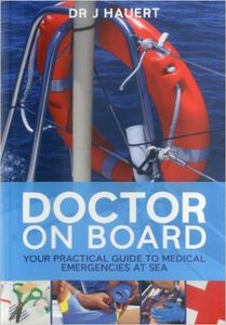 Bilde av Doctor on Board