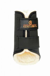 Kentucky Turnout Boots forbein