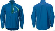 Inov-8 Race Elite Softshell Jacket
