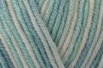 Baby Cashmere Merino Silk DK Prints 567 Under the Sea