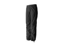 Casall M Techno Pants