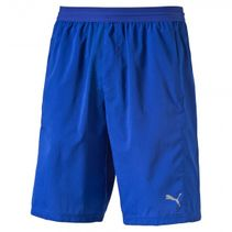 "Puma PWRCool 9"" Short"