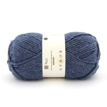 Cocoon 827 Misty Blue