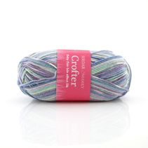 Baby Crofter DK 184 Gracie