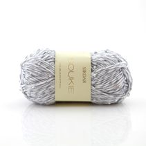 Soukie DK 178 Mother of Pearl