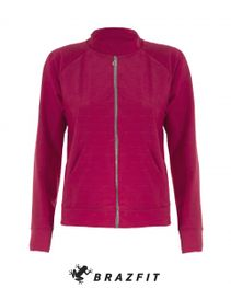 Energy & Power Rio Pink Gum Jacket