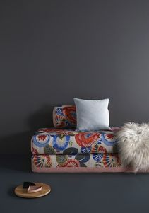 Dulox Flower Sovesofa Innovation