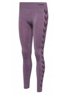 hummel Classic Bee CI Seamless Tights