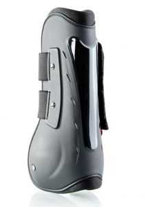 Bilde av Kentucky Air Tendon Boots
