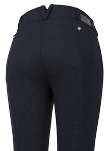 Bilde av MH Evelyn breeches navy