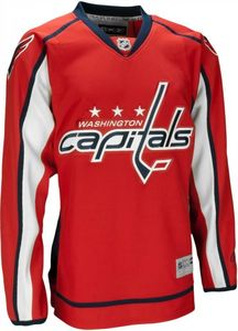 Bilde av Washington Capitals
