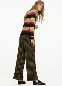 Bilde av Maison Scotch - Knitted