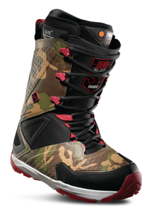 Bilde av Snowboard Boots - Thirtytwo TM-Three Grenier