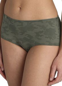 Bilde av Marie Jo Tom HotPants, Str 36-44, Green