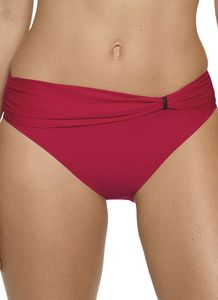 Bilde av PrimaDonna Cocktail RioBrief, Str 36-46, Red