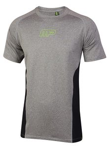 Bilde av Musclepharm Performance Tee