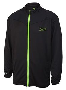 Bilde av Musclepharm Zip Storm Jacket