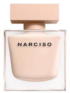 Bilde av Narcisco Rodriguez Narcisco Edp Poudree Spray