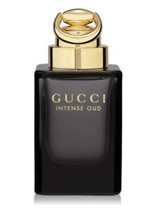 Bilde av Gucci Oud Intense Edp Spray 90ml