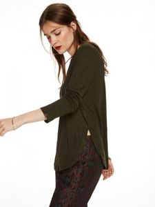 Bilde av Maison Scotch - Long Sleeve