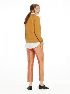 Bilde av Maison Scotch - Woven Back