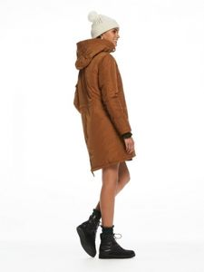 Bilde av Maison Scotch - Padded Parka
