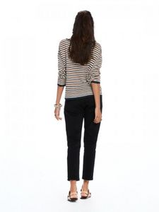 Bilde av Maison Scotch - Striped