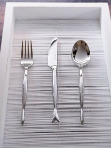 Bilde av Catch of the day Fish cutlery