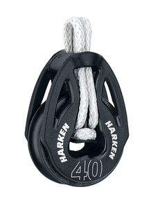 Bilde av Harken T2 Carbo loop