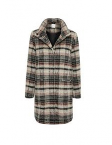 Bilde av Charlinez coat