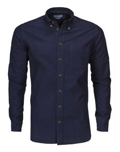 Bilde av Indigo Bow 31 Slim Fit