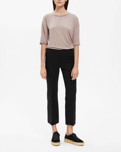 Bilde av Filippa K - Elbow Sleeve