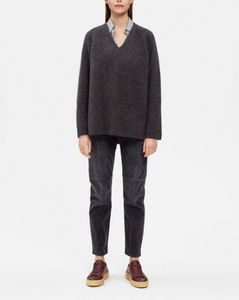 Bilde av Filippa K - Multi V-Neck