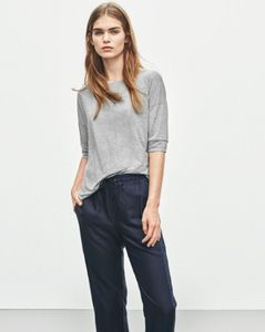 Bilde av Filippa K - Tencel Top