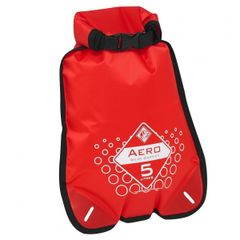 Palm Aero Pakkpose 5 Liter