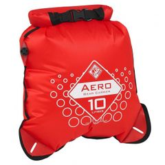 Palm Aero Pakkpose 10 liter