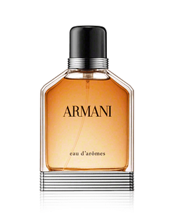 Bilde av Armani Eau D'Aromes Edt Spray 100ml